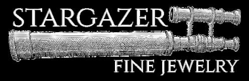 Stargazer Fine Jewelry